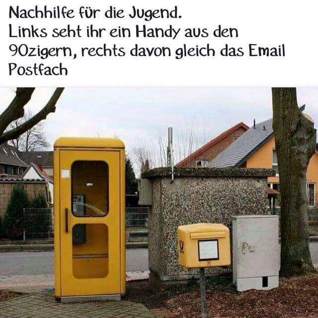 Handy & Email.jpg