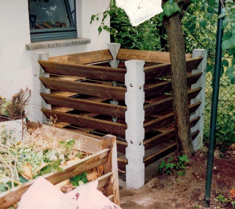 Kompost-Box Miorin.jpg