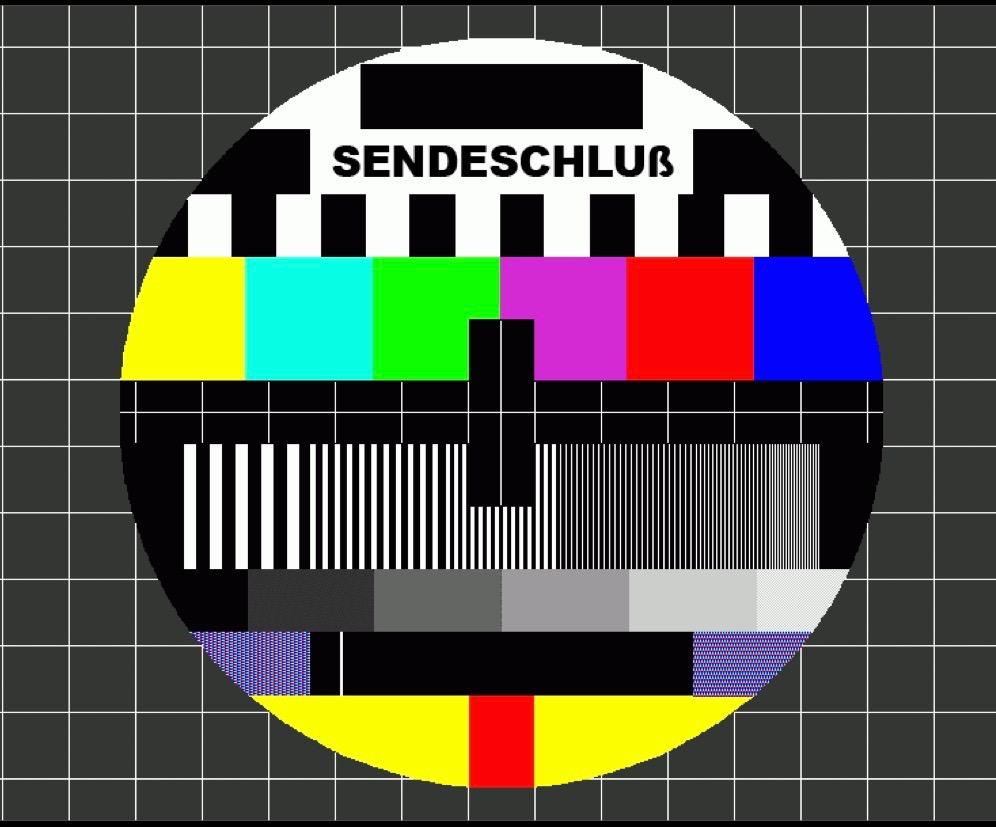 Testbild-Sendeschluß.jpg