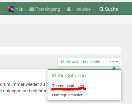 thema.png