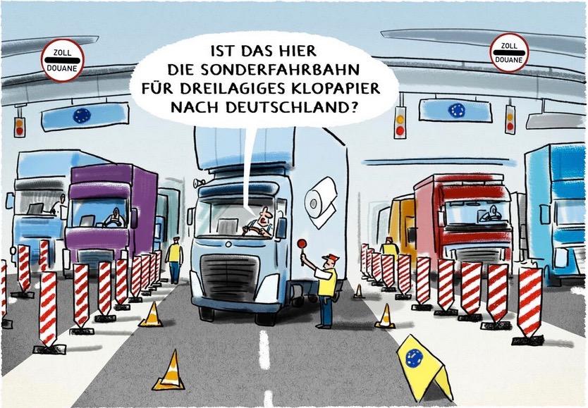 Witz_Corona_Klopapier > Deutschland.jpg