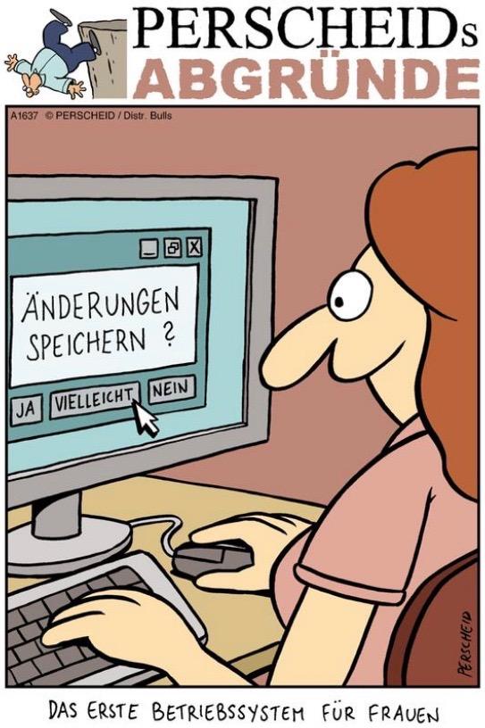 Witz_Frauen & Männer.jpg
