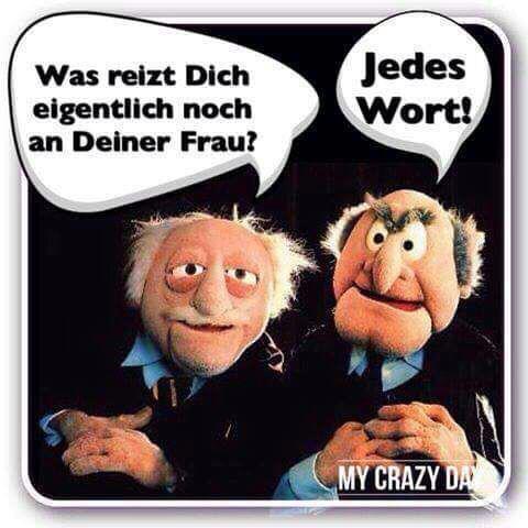 Witz_Männer & Frauen Muppet-Show.jpg