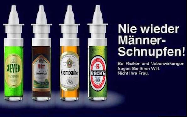 Witz_Schnupfen_Männergrippe Kopie.jpg