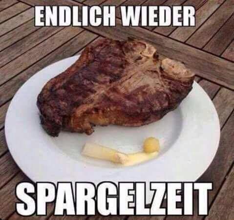 Witz_Spargelzeit.jpg
