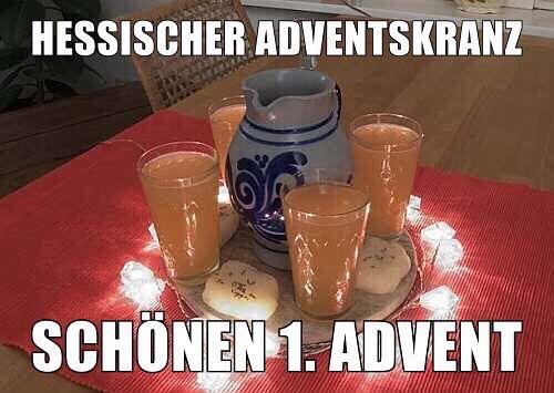 Witz_Weihnacht_1.Advent_Hessischer.jpg