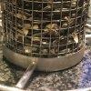 Vogelfütterung Bird feeder-VA_Dränage_03.jpg